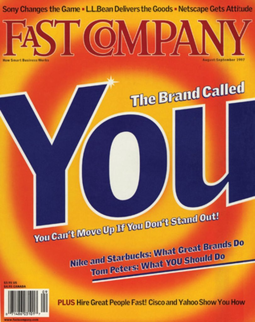 tom-peters-the-brand-called-you